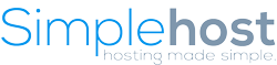 SimpleHost Solutions Pte Ltd