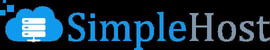 SimpleHost.sg LLP